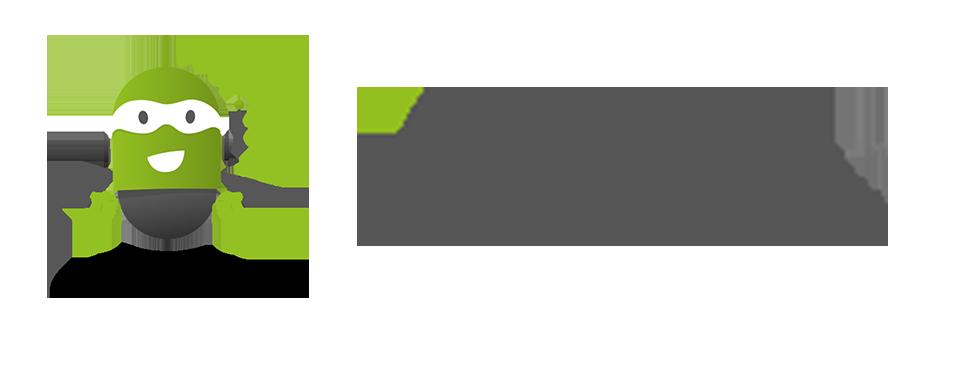 Iakaa Blog
